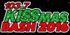 KISSmasBash2016.jpg