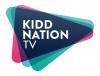 kiddTV.jpg