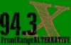KMAXLogo.jpg