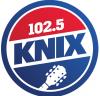 KNIX2018.jpg