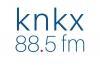 knkx2016.jpg
