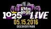 KSFM102.5LIVE2016.jpg