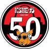 kshe50.jpg