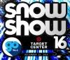 KTWNSnowShow16.jpg