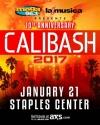 kxolcalibash2017.jpg