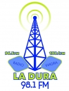 LaDuraLogo21.jpg