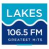 Lakes106.52018.jpg