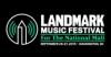 LandmarkMusicFestival2015.jpg