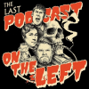lastpodcast2018.jpg