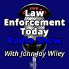 lawenforcementtodayradio2018.jpg