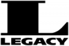 Legacy2015.jpg