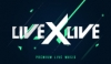 LIVEXLIVE2016.jpg