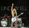LindsayEllCRS.jpg