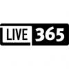 live3652018.jpg