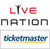 livenationticketmaster.jpg