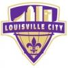 LouisvilleCityFC2016.jpg