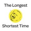 longestshortesttime2015.jpg