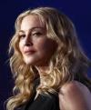 MadonnaAug16582016.jpg