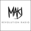 MakiRevolutionRadio2015.jpg