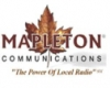 MapletonCommunicationsUSETHISONE.jpg