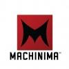 machinima2016.jpg