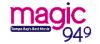 magic949logo.jpg
