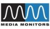 MediaMonitors2016.jpg