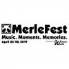 MerlefestLogo.jpg