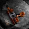 Metallicawhiskey.jpg