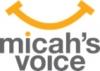 MicahsVoice2016.jpg