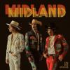 MidlandAlbumArt08142017.jpg