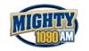 Mighty10802016.jpg