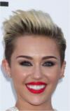 MileyCyrus2017.jpg