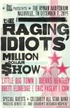 MillionDollarShow11.10.15.jpg