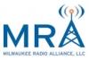MilwaukeeRadioAlliance2015.jpg