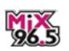 Mix96.52015.jpg