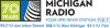 michiganradioanniversary2018.jpg