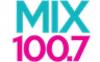 mix100.7.jpg