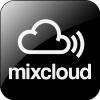 mixcloudlogo2017.jpg