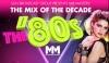 mixofdecade80s2015.jpg