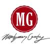 MontgomeryGentryLogo02202018.jpg