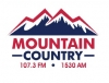 MountainCountry107309062016.jpg