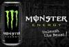 monsterenergy2015.JPG