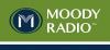 moodyradio2018.jpg