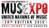 MUSEXPO2018.jpg
