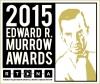 Murrow2015.jpg