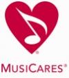 MusiCares2015.jpg