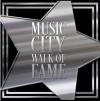 MusicCityWalkOfFameLogo.jpg