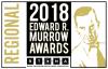 murrowregional2018.jpg