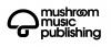 mushroommusicpublishing.jpg
